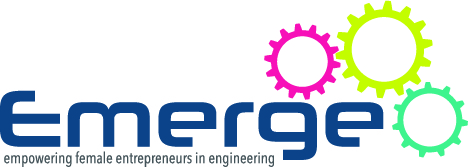 Emerge Engineers